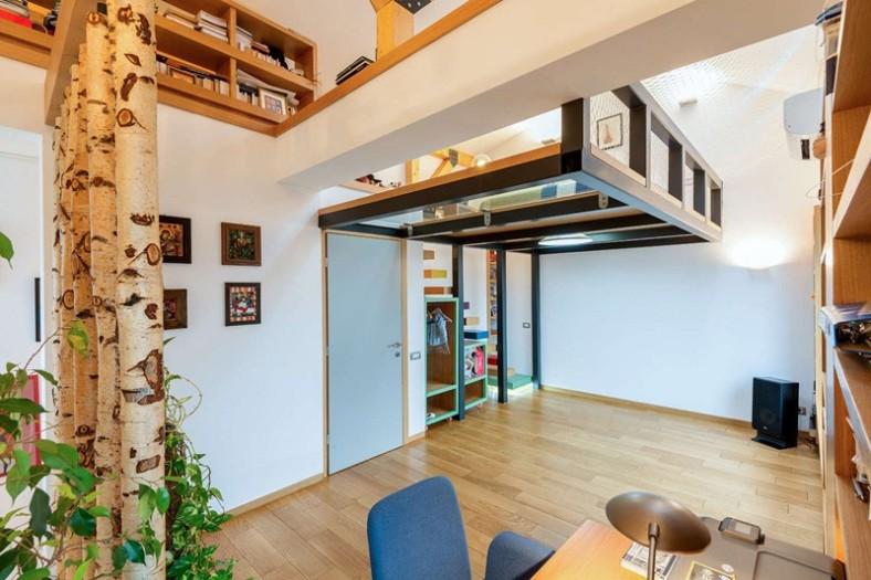 loft-bedroom_060116_02-800x534