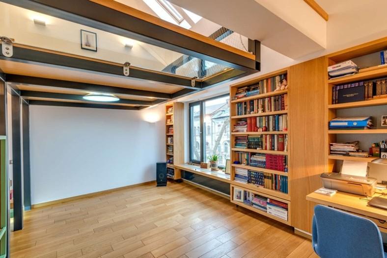 loft-bedroom_060116_03-800x534
