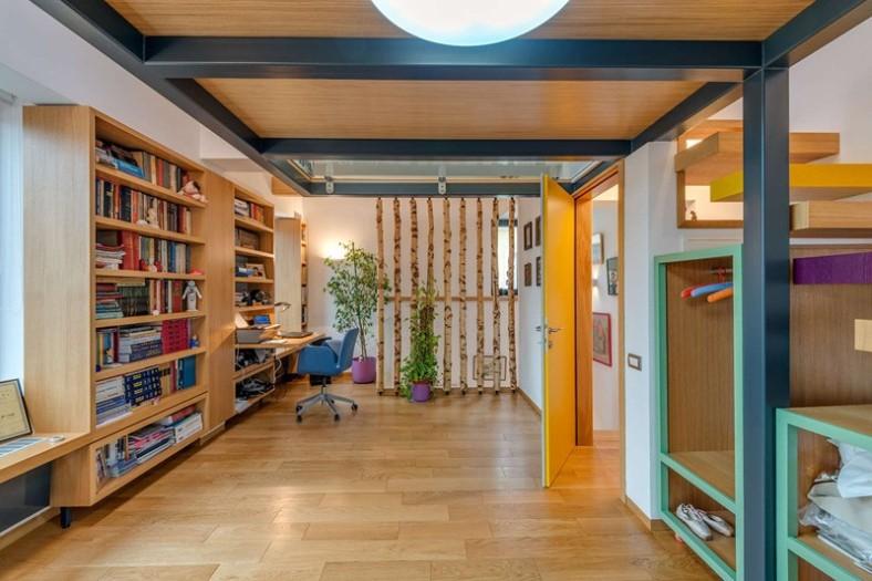 loft-bedroom_060116_04-800x534