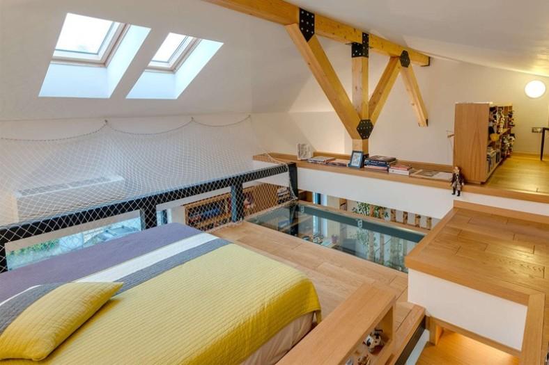 loft-bedroom_060116_07-800x534