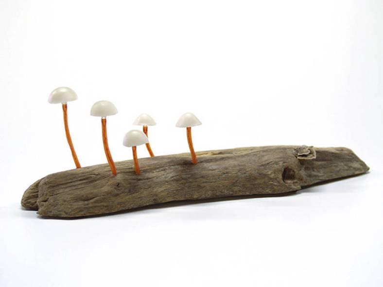 mushroomled-0b-900x675