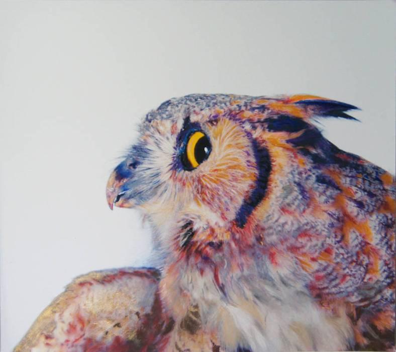 owl-14-900x801
