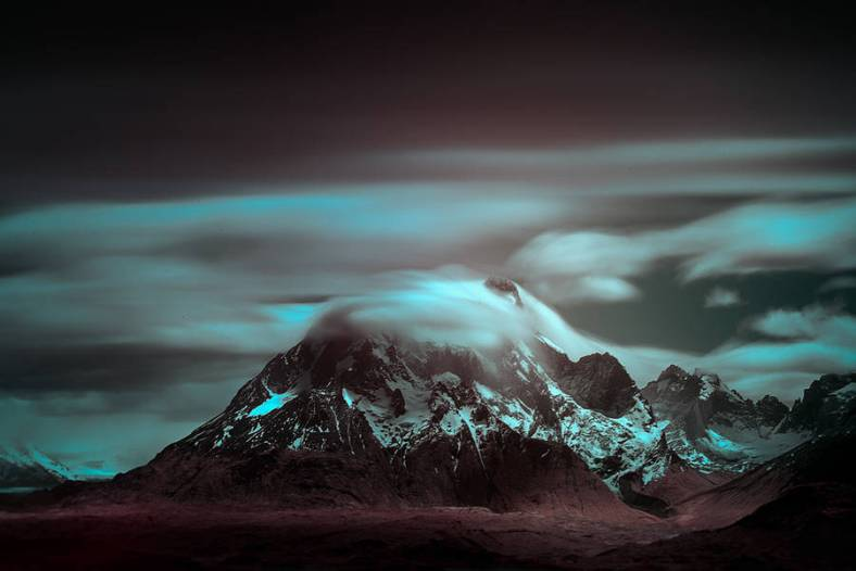 patagonianlandscapes1-900x601