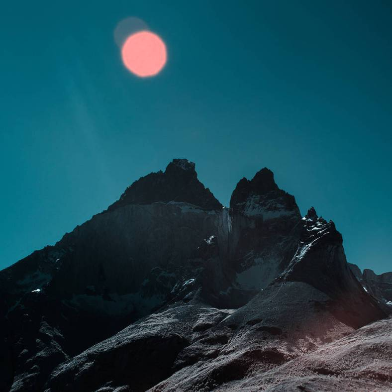 patagonianlandscapes13-900x900