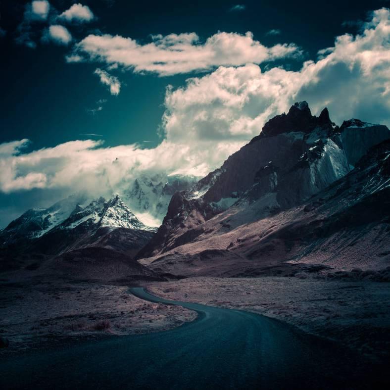 patagonianlandscapes14-900x900