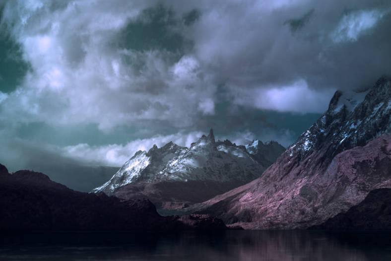 patagonianlandscapes15-900x601