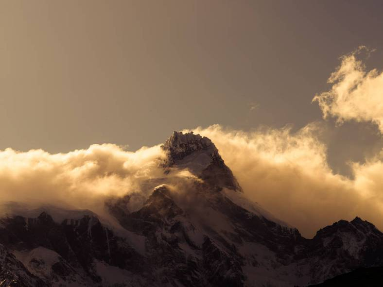 patagonianlandscapes2-900x675