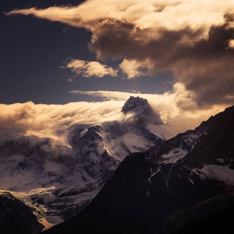 patagonianlandscapes3-900x900