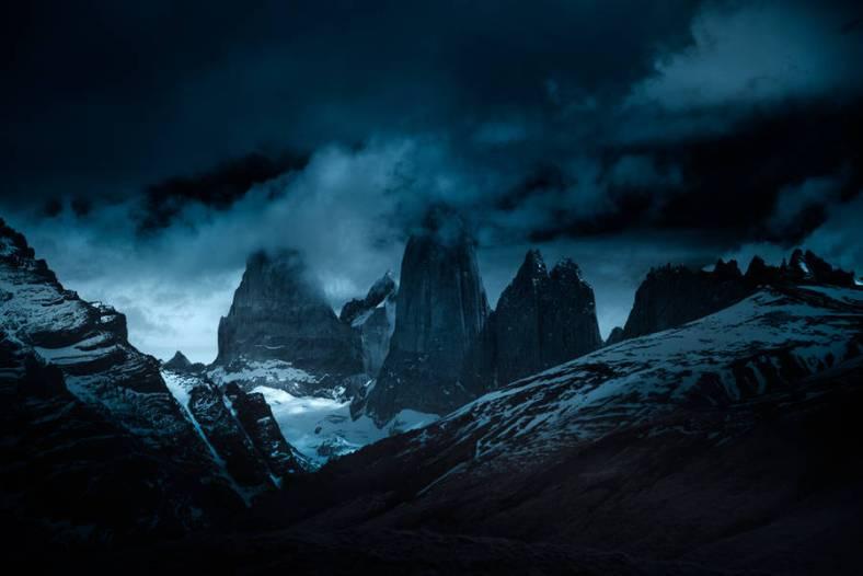 patagonianlandscapes5-900x601