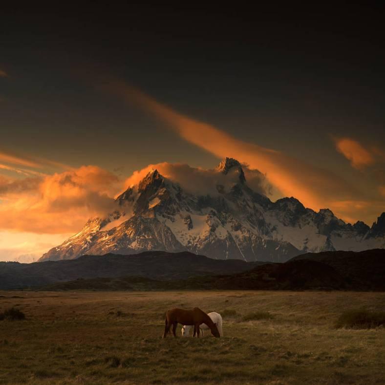 patagonianlandscapes6-900x900