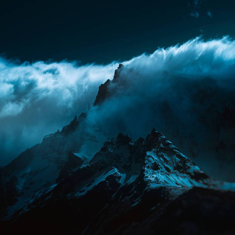 patagonianlandscapes7-900x900