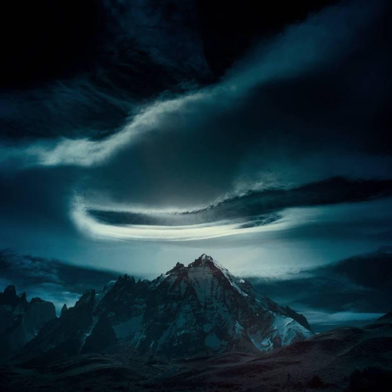 patagonianlandscapes9-900x900