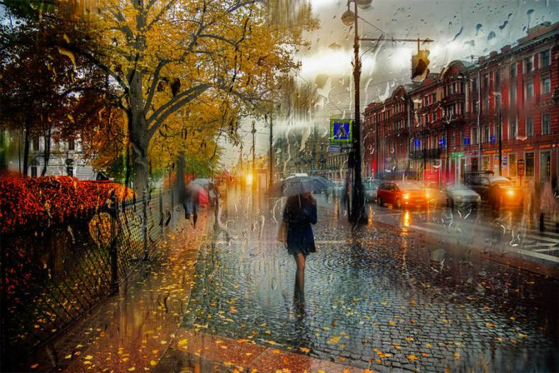 rainyphotooilpaintings2-900x601