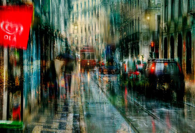 rainyphotooilpaintings7-900x614