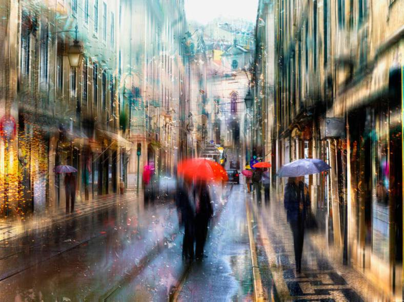 rainyphotooilpaintings9-900x674