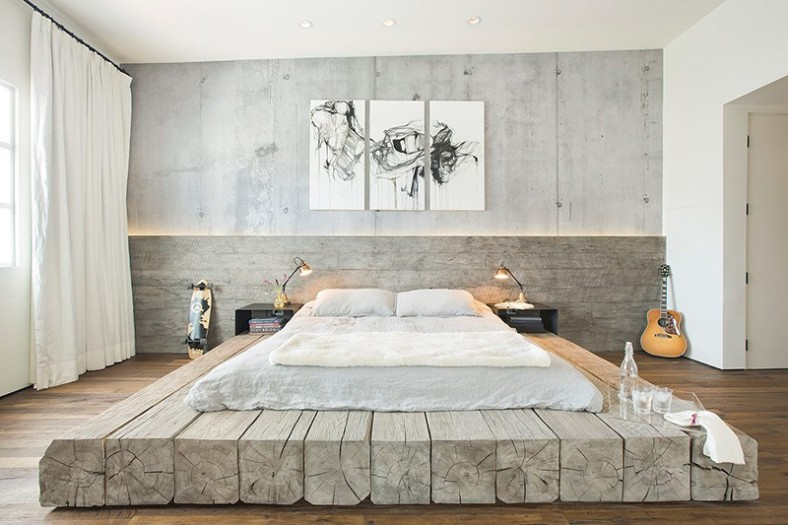 reclaimed-wood-bed_090116_01-800x533