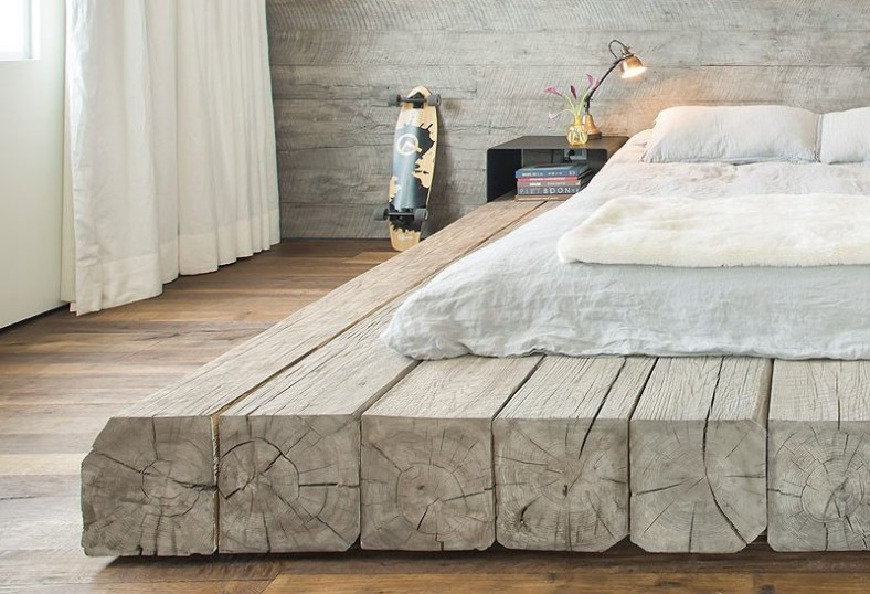 reclaimed-wood-bed_090116_02-800x547