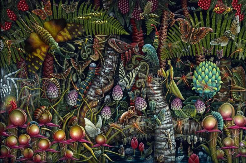 robert-s-connet-microcosmic-garden