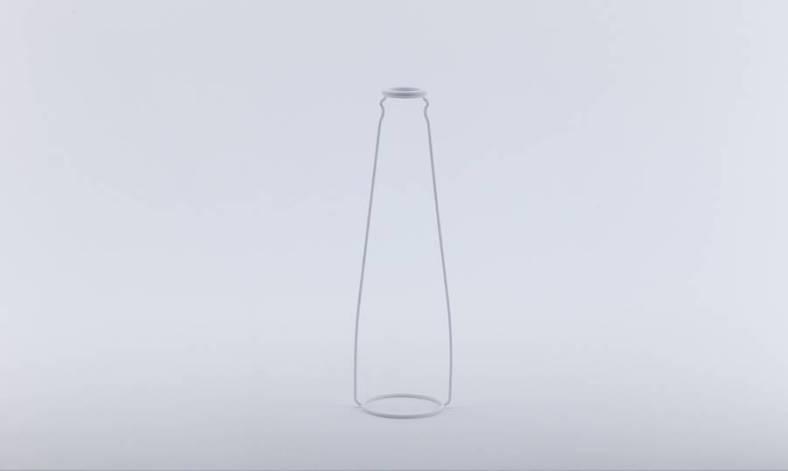 shiro-11-900x539
