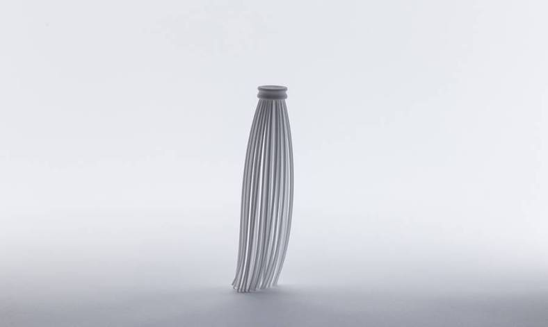 shiro-12-900x539