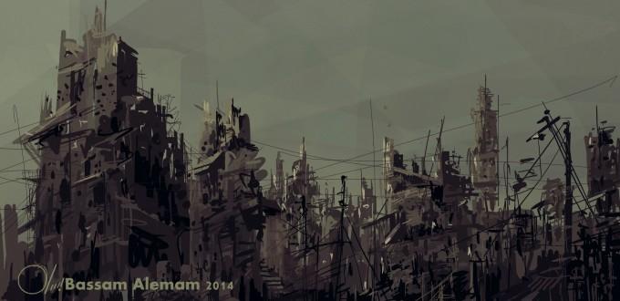 skyline-680x330