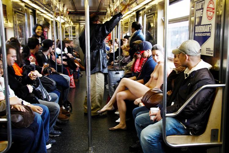 subway11x17-750x500