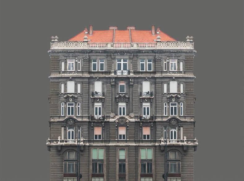 symmetrybankarchi1-900x670