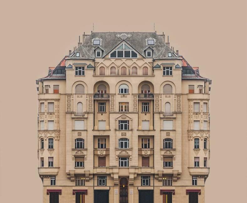 symmetrybankarchi10-900x743