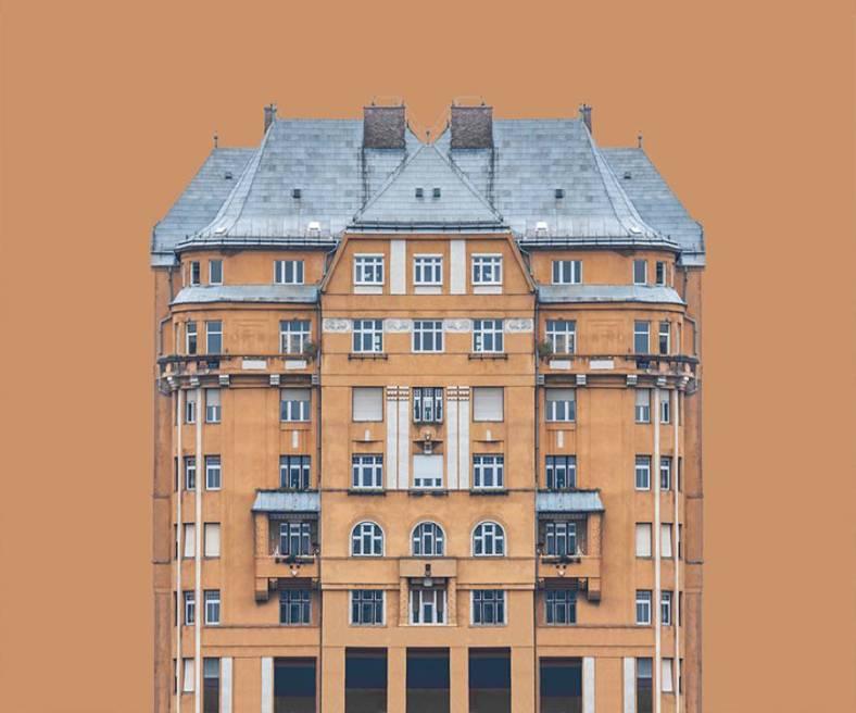 symmetrybankarchi3-900x750