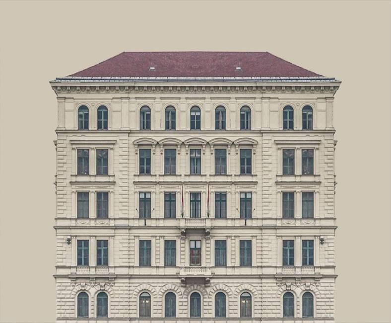 symmetrybankarchi5-900x745