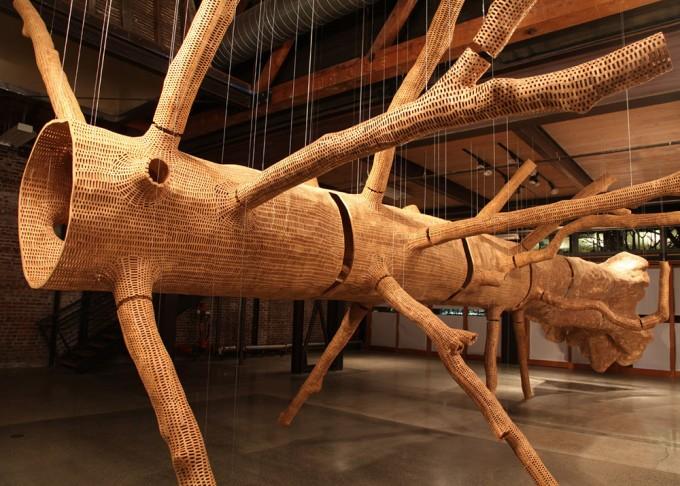 tree-5-680x486