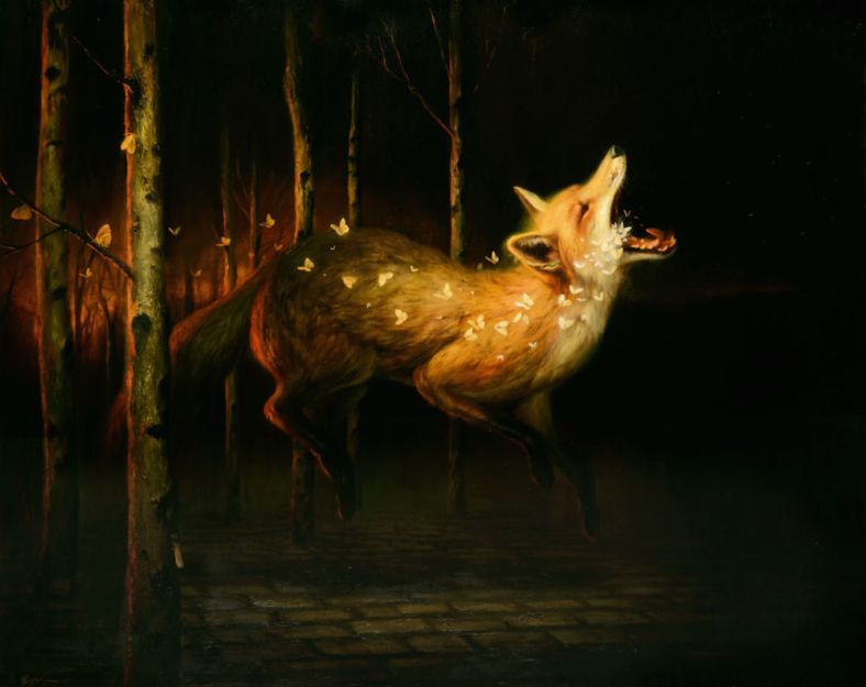 wittfooth_01