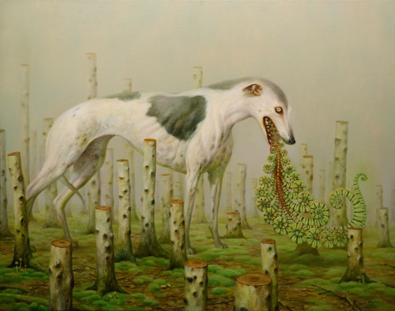 wittfooth_07