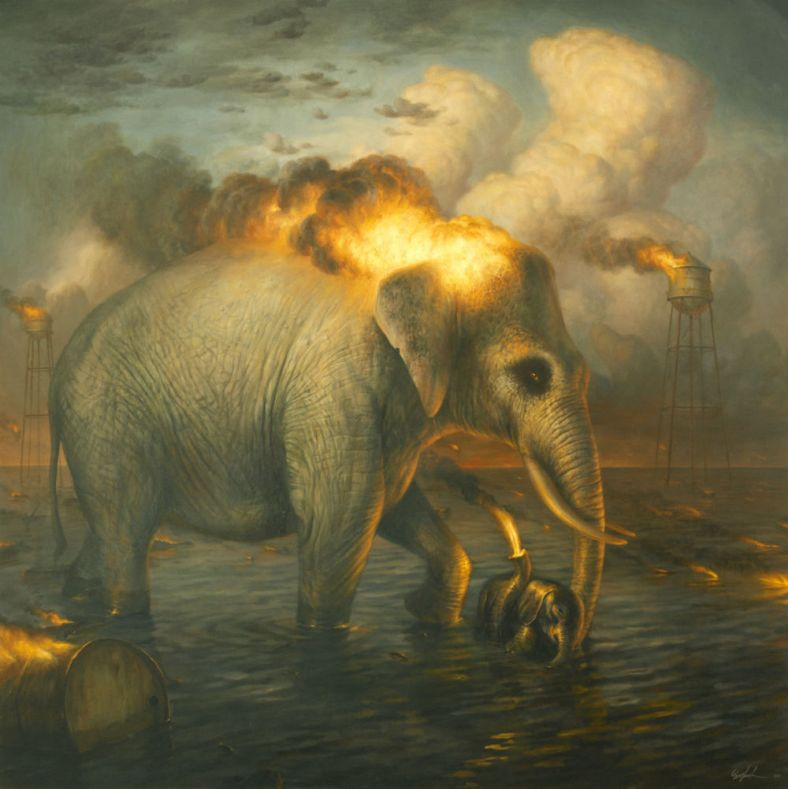 wittfooth_09