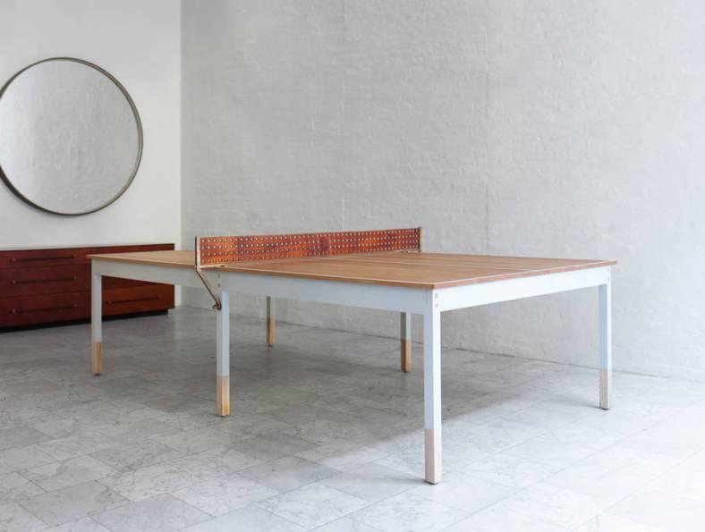 woodenleatherpingpong1-900x680