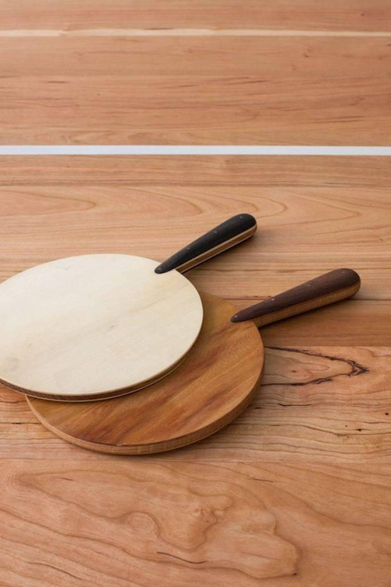 woodenleatherpingpong3-900x1350