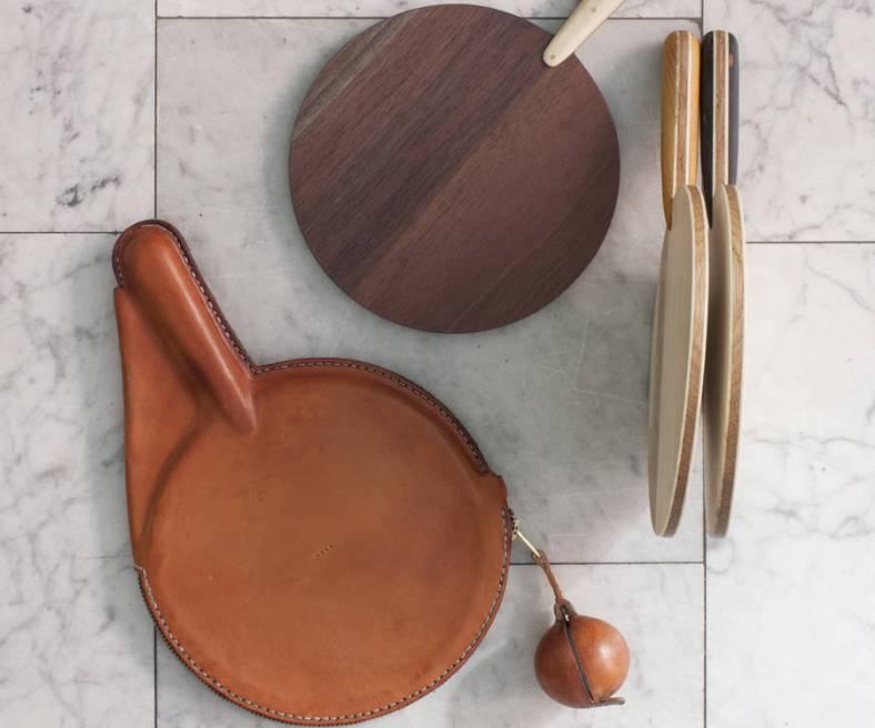 woodenleatherpingpong5-900x750