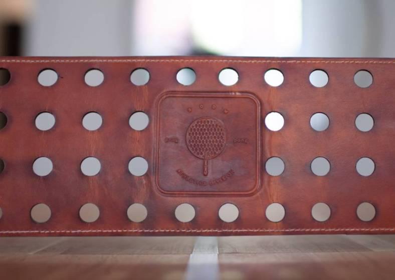 woodenleatherpingpong6-900x640