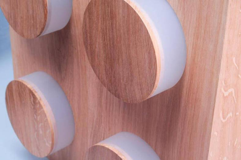 woodenlego-10-900x598