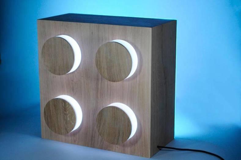 woodenlego-11-900x598