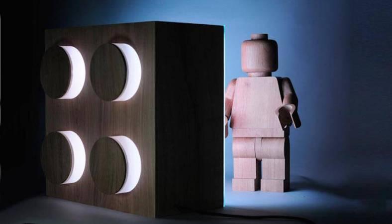woodenlego-12-900x516