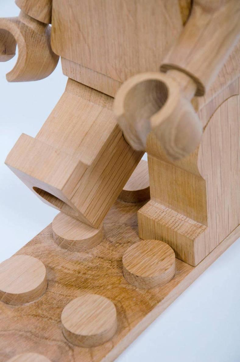 woodenlego-2-900x1358