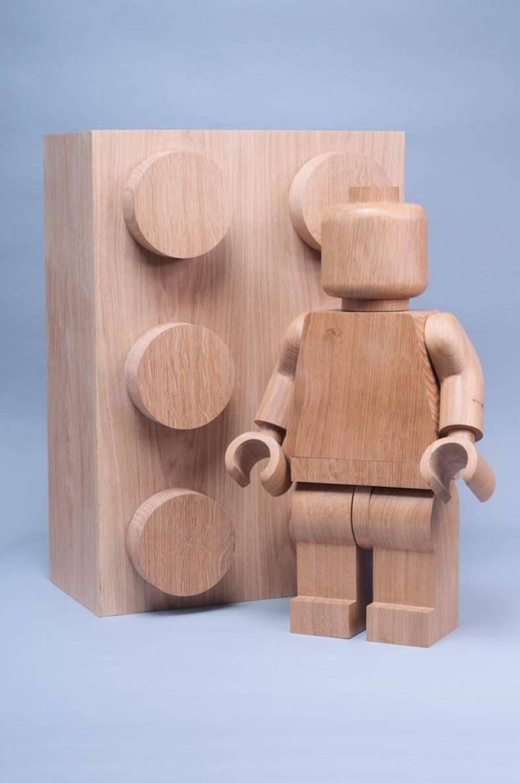 woodenlego-3-900x1355