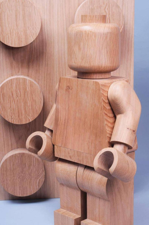 woodenlego-4-900x1355