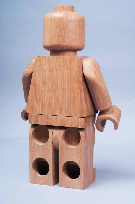 woodenlego-5-900x1355