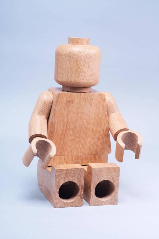 woodenlego-6-900x1355