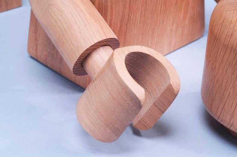 woodenlego-7-900x598