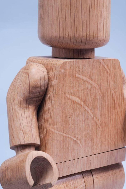 woodenlego-8-900x1355