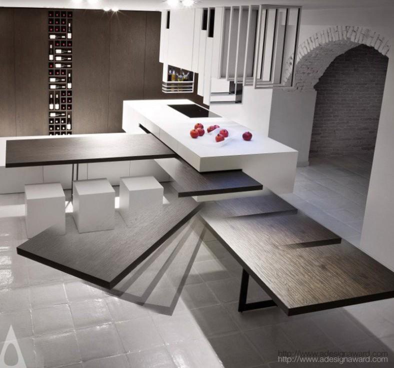 world-design-rankings_040116_03-800x749