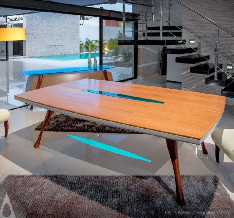 world-design-rankings_040116_04-800x746